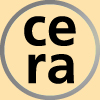 cera foundation
